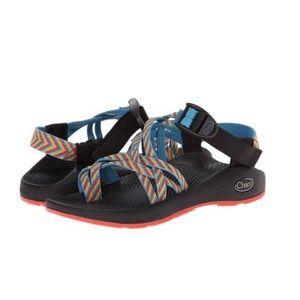 Chaco ZX/2 Yampa Women's Fiesta Sandal
